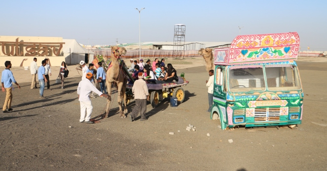 camel_cart
