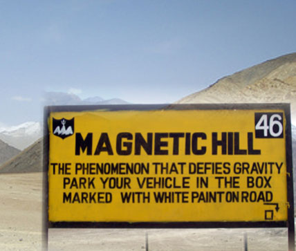 Magnetic Hill.jpg