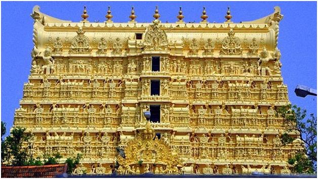 Padmanabhaswamy-temple-Thiruvananthapuram-Kerala.jpg
