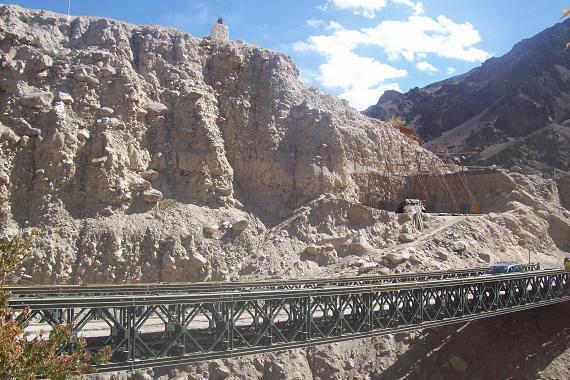 bailey bridge.jpg