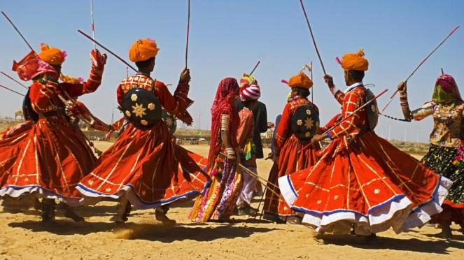 local folks dancing during desert festival.jpg
