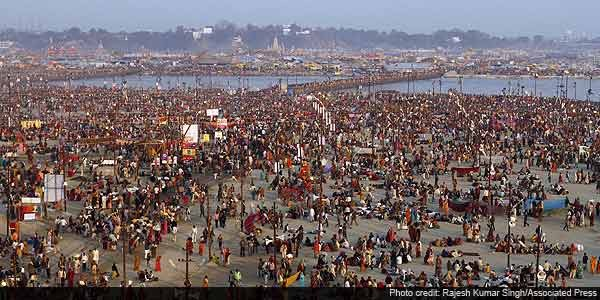 The-biggest-religious-gathering-on-Earth-at-Kumbh-Mela.jpg