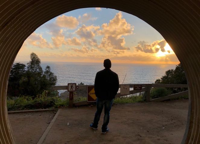 Sunset_me