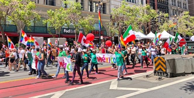 pride_parade_14