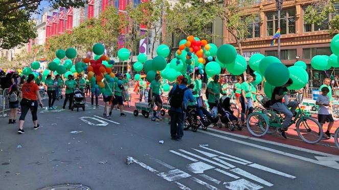 pride_parade_15