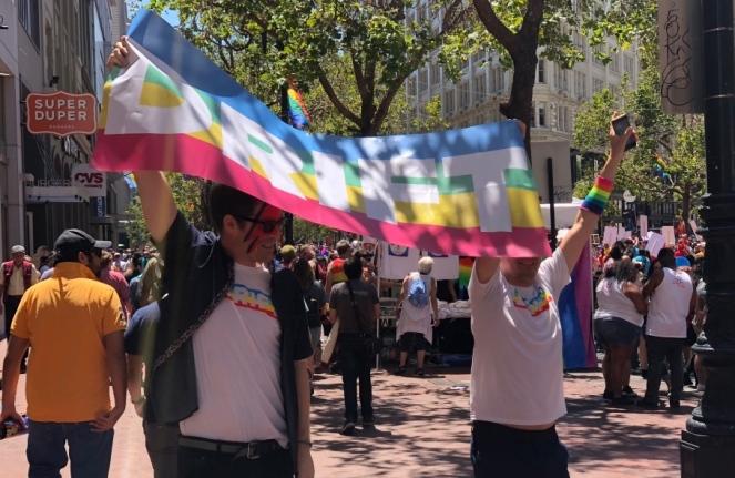 pride_parade_6