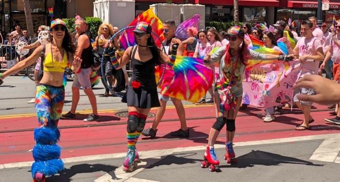 pride_parade_8
