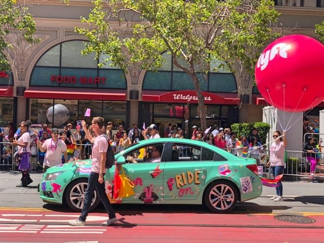 pride_parade_9